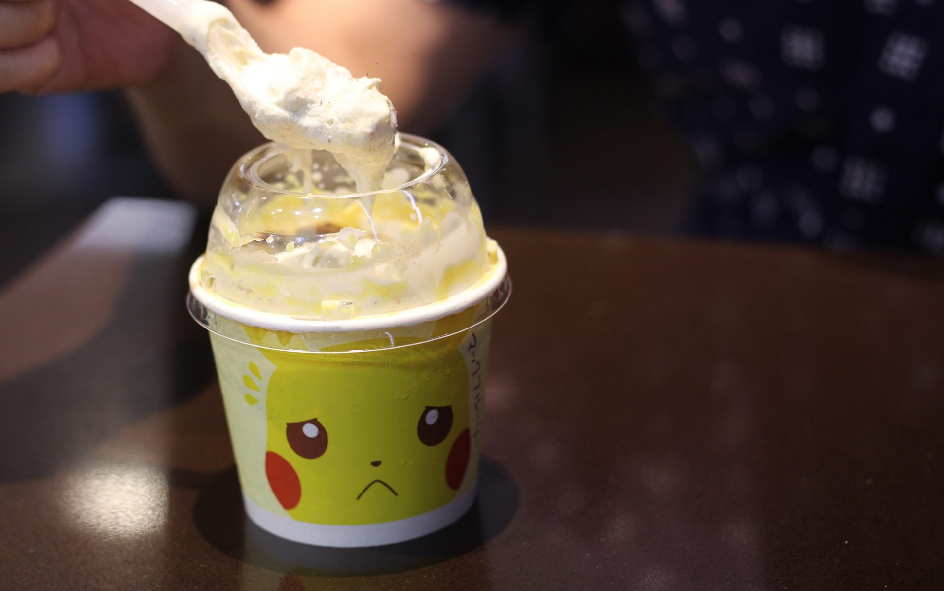 IMG_8120-1914x1200 Trying the Pikachu McFlurry in Japan
