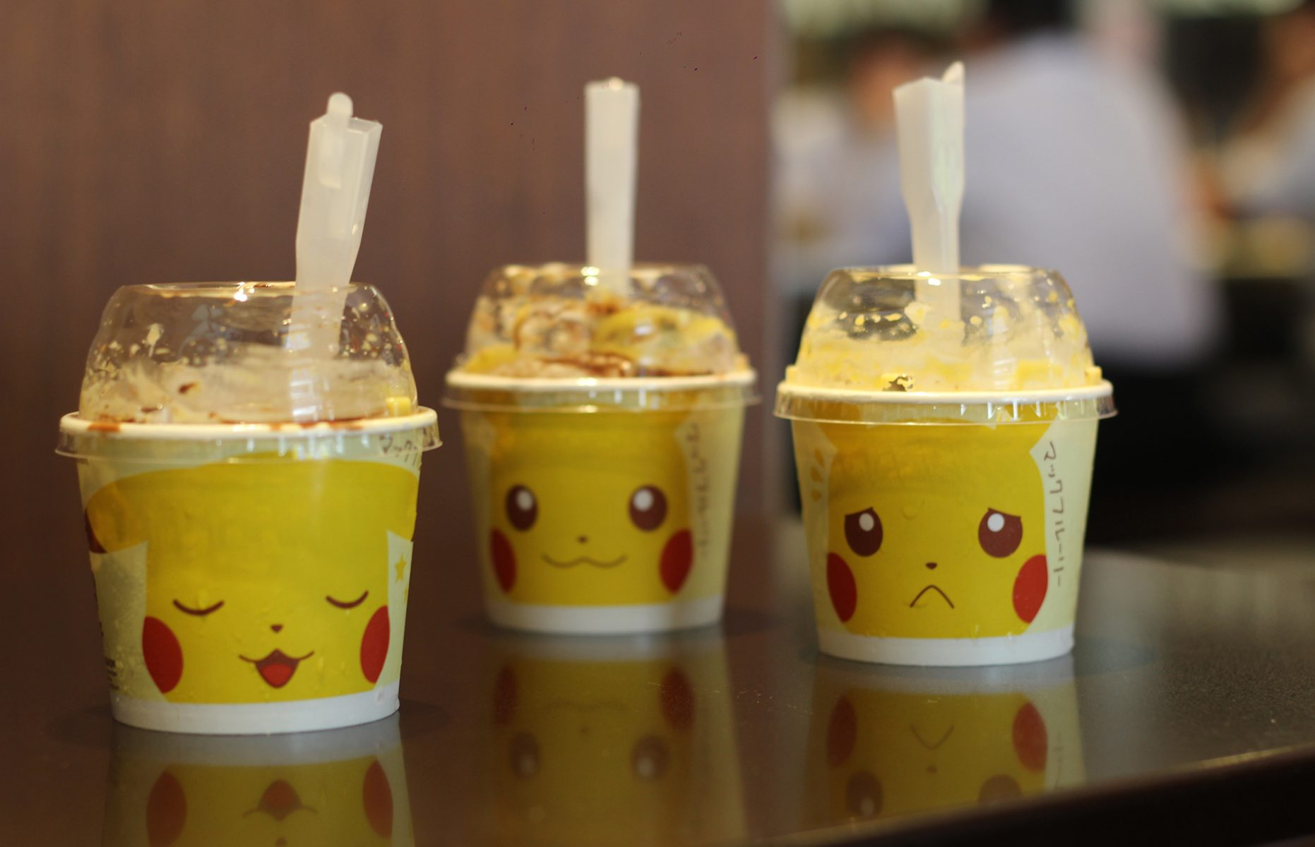 IMG_8129-1862x1200 Trying the Pikachu McFlurry in Japan