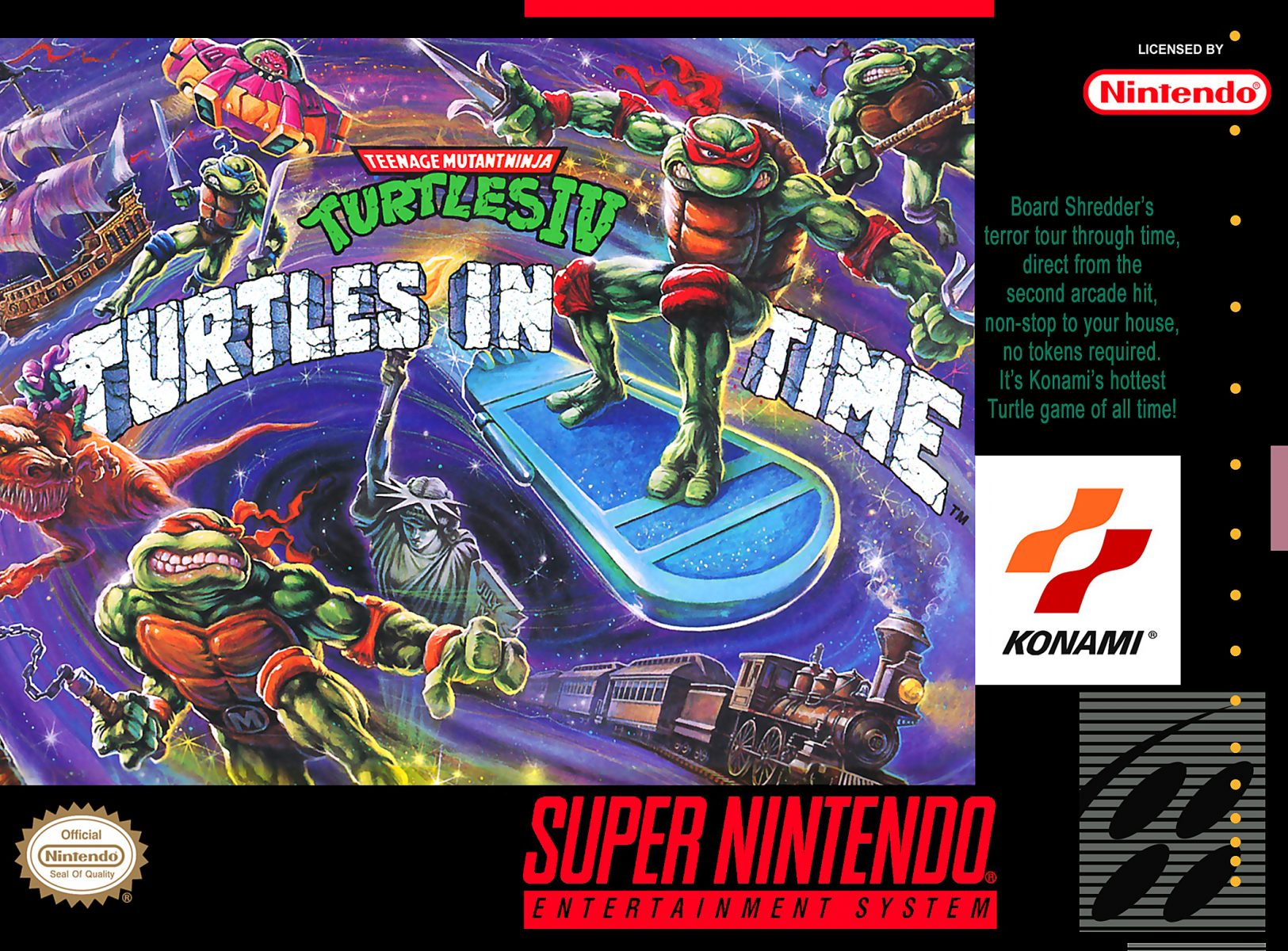 Turtles_In_Time_Box_US-1625x1200 5 Games That Should be on SNES Classic