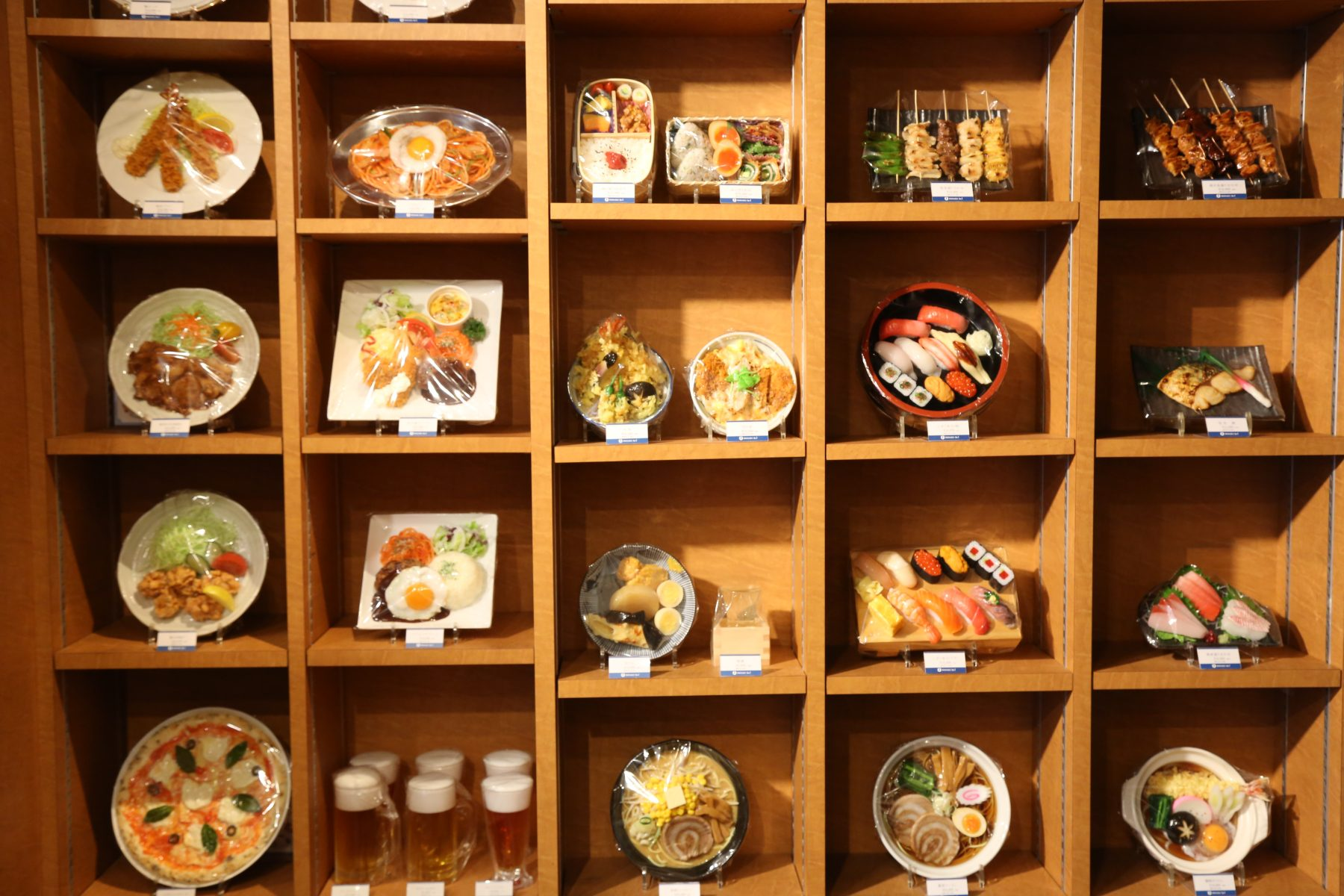 5G1A0216-1800x1200 How to Make Japan's Famous Plastic Food