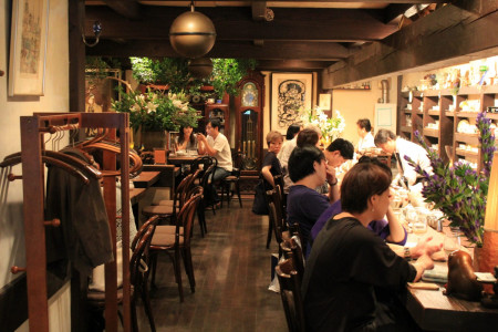 chatei-hattou_02-wpcf_450x300 Breaker Japan - Live from Tokyo   Home