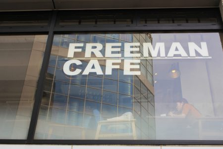 freeman-cafe_06-450x300 Breaker Japan - Live from Tokyo | Home