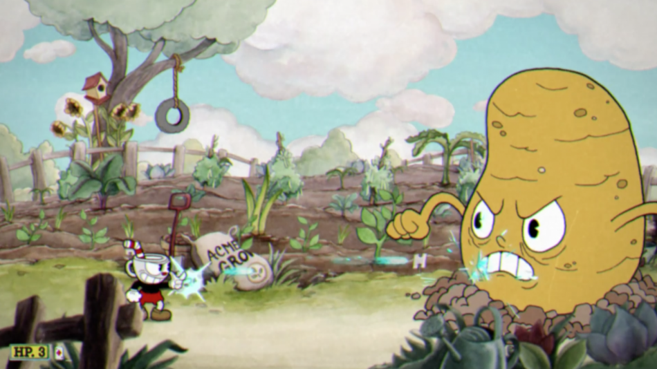 Screen-Shot-2017-10-04-at-4.24.51-PM-950x534 What Exactly Makes CUPHEAD so Perfect?