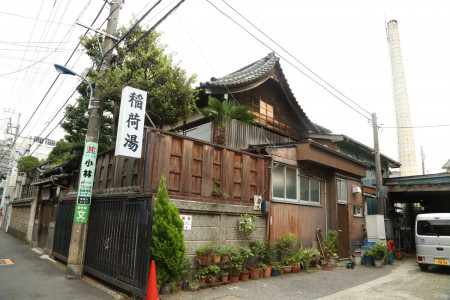 5G1A0674-wpcf_450x300 Breaker Japan - Live from Tokyo   Home