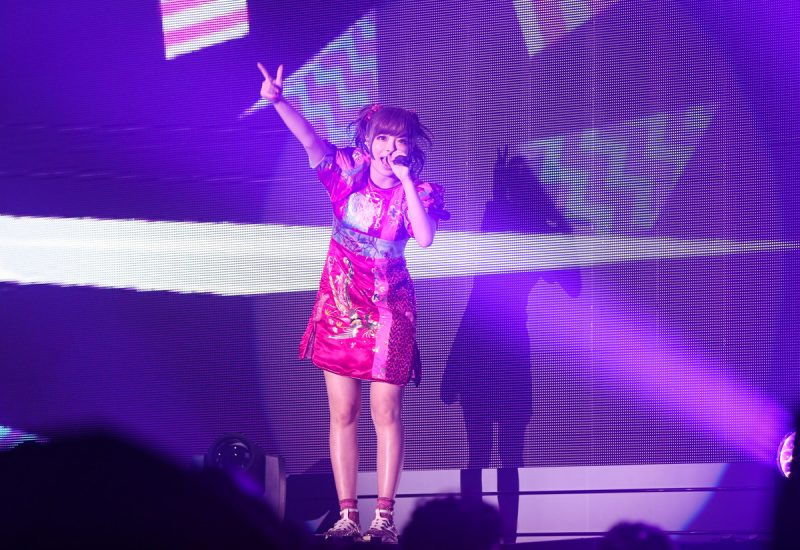 5G1A1559-800x550 How Kyary Pamyu Pamyu Saved YouTube FanFest