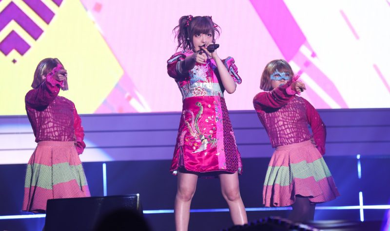 5G1A1602-800x475 How Kyary Pamyu Pamyu Saved YouTube FanFest