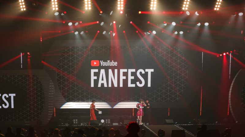 5G1A1627-800x450 How Kyary Pamyu Pamyu Saved YouTube FanFest