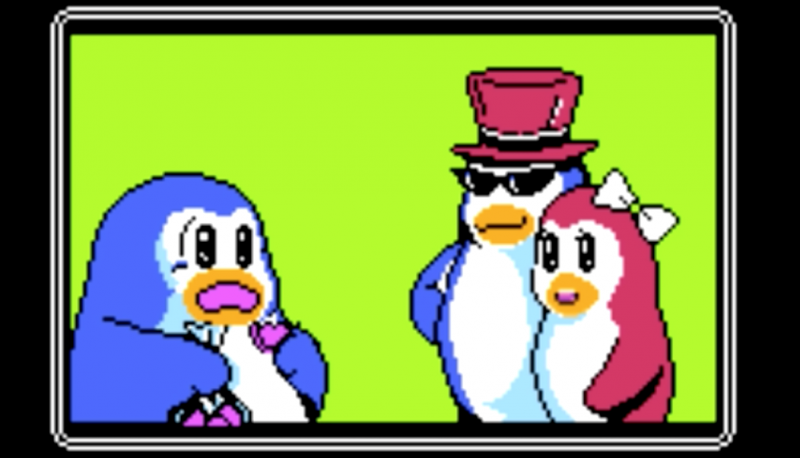 Screen-Shot-2017-10-13-at-11.31.59-AM-800x458 Help a Fat Penguin Lose Weight and Find Love