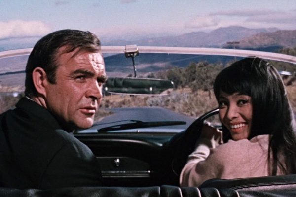 007LiveTwice-2-600x400 Can You Guess the Japanese Titles of These Films?