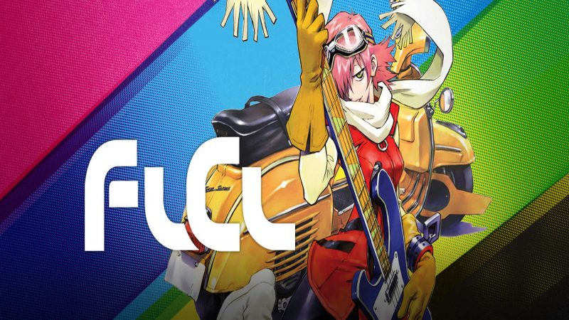 FLCL3-800x450 Breaker Japan - Live from Tokyo | Home