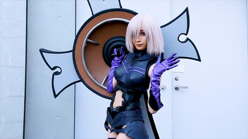 TOP-10-COSPLAY.00_01_55_24.Still025-800x450 A Taste of the Sexiest Cosplay from Anime Japan 2018