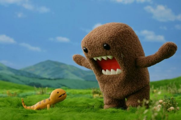 domokun-600x400 How Well Do You Know Your Japanese Mascots?