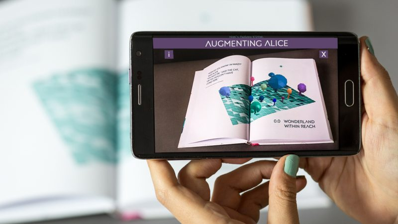 AugmentingAlice_CH0_Augmented-800x450 Using AR to See Beyond the Screen