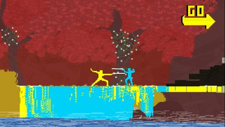 nidhogg3-450x253 Japan's PS Plus Free Games June 2018