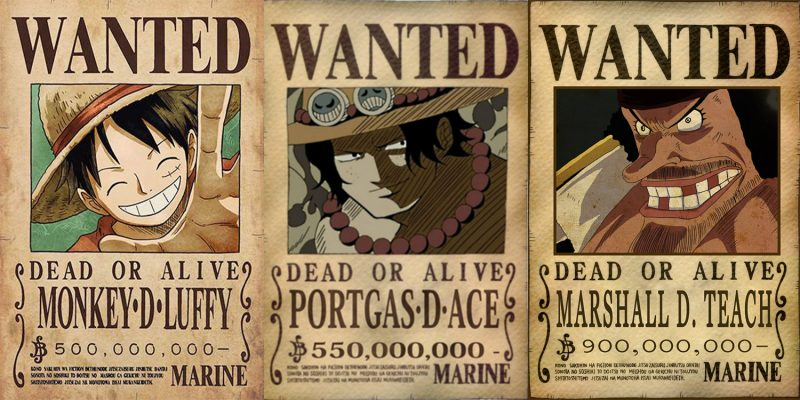 OPmystery3-800x400 6 One Piece Mysteries Yet to Be Solved