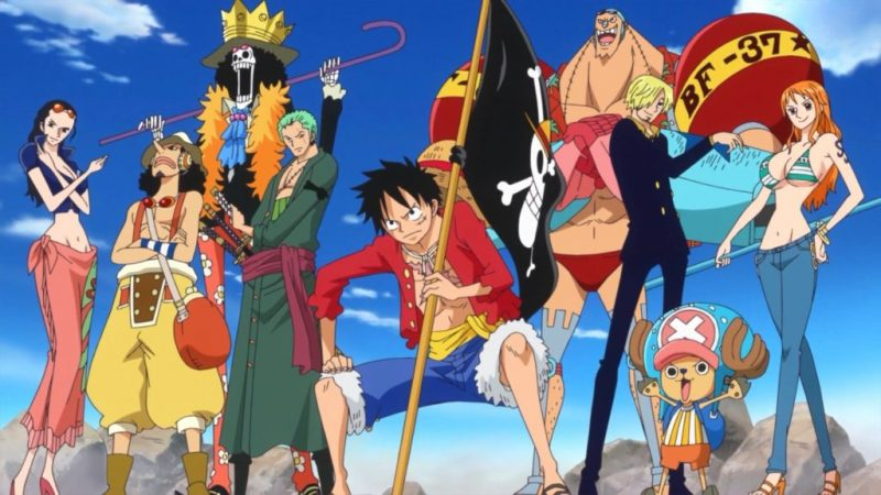OPmystery4-800x450 6 One Piece Mysteries Yet to Be Solved