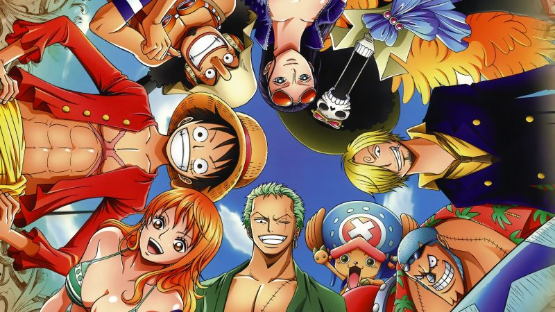 OPmystery_header-800x450 6 One Piece Mysteries Yet to Be Solved