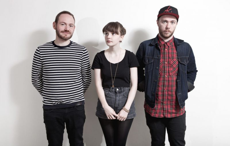 chvrches-800x506 CHVRCHES and Wednesday Campanella New Music Video
