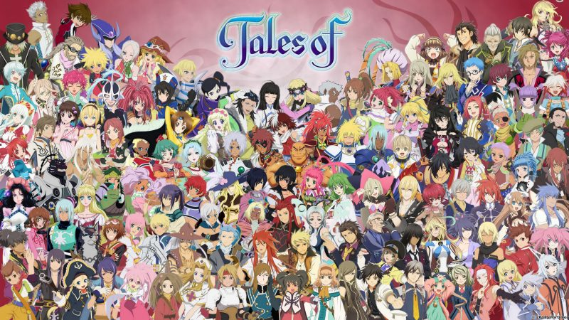 tales_header-800x450 For Japanese Eyes Only: The Tales Series